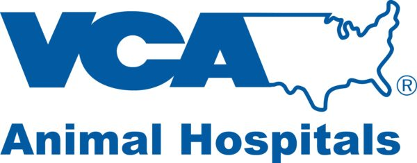 Image result for VCA hospital logo